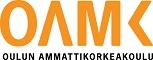 OAMK logo