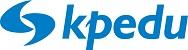 Kpedun logo