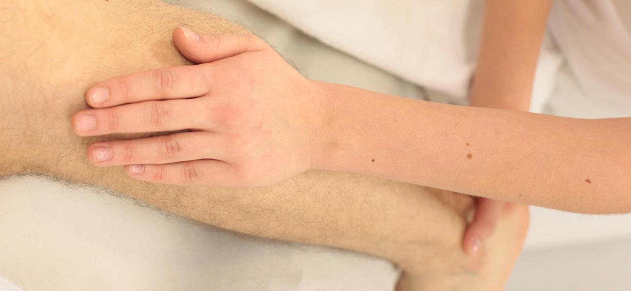 fleshlight hinta eroottinen hieronta hämeenlinna