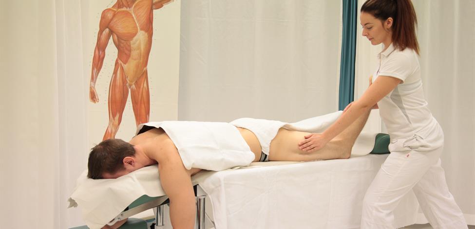 alaston hieroja gay thai hierontaa turku