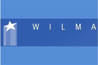 Wilma.Kokkola.Fi