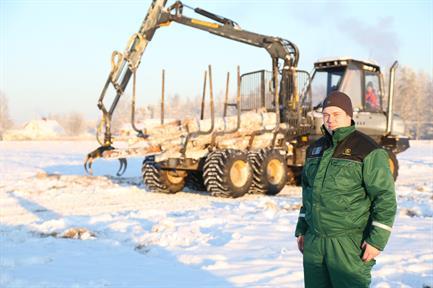 vanhustyön osaamisala Espoo